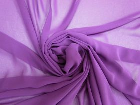 Great value Georgette- Plum Berry #5541 available to order online New Zealand