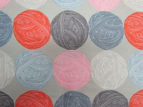Great value Ruby Star Society Cotton- Purl- Wound Up #11 available to order online New Zealand