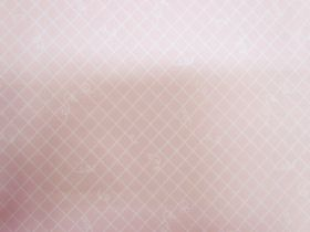 Great value Ruby Star Society Cotton- Adorn- Broken Tiles- Pale Pink #15 available to order online New Zealand