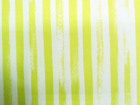 Great value Ruby Star Society Cotton- Zip- Citron #40 available to order online New Zealand