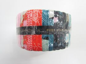 Great value Ruby Star Society- Purl Jelly Roll available to order online New Zealand