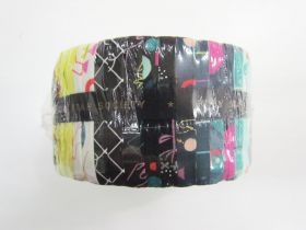 Great value Ruby Star Society- Adorn Jelly Roll available to order online New Zealand