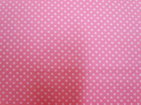 Great value A Day In The Country- Spot- Tone on Tone- Light Pink on Pink available to order online New Zealand