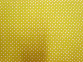 Great value A Day In The Country- Spot- Tone on Tone- Yellow on Gold available to order online New Zealand