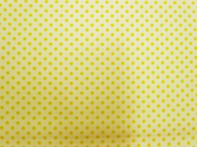 Great value A Day In The Country- Spot- Tone on Tone- Gold on Yellow available to order online New Zealand