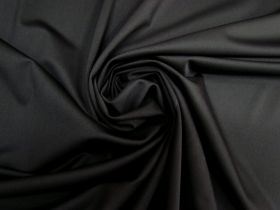 Great value Subli-Cool Spandex- Jet Black #5545 available to order online New Zealand