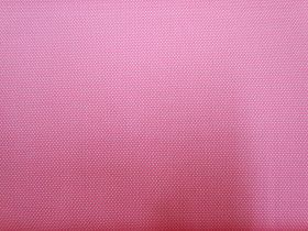 Great value A Day In The Country- White Pin Dot on Pink available to order online New Zealand