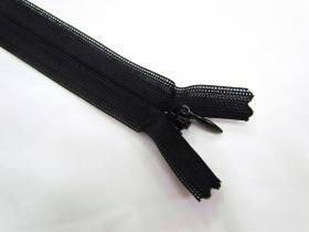 Great value Invisible Zip- Black- 310 available to order online New Zealand
