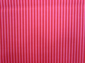 Great value A Day In The Country- Tone on Tone Stripe- Red available to order online New Zealand