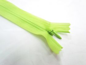 Great value Invisible Zip- Willow- 247 available to order online New Zealand
