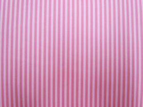 Great value A Day In The Country- Tone on Tone Stripe- Pink available to order online New Zealand