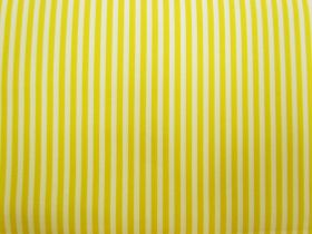 Great value A Day In The Country- Tone on Tone Stripe- Gold available to order online New Zealand
