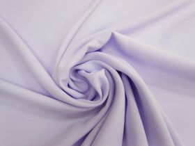 Great value Crepe- Pale Violet #4186 available to order online New Zealand