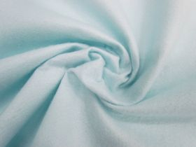 Great value Felt- Powder Blue available to order online New Zealand