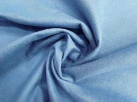 Great value Felt- Air Force Blue available to order online New Zealand