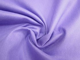 Great value Felt- Mauve available to order online New Zealand
