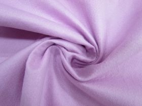 Great value Felt- Orchid available to order online New Zealand