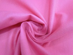 Great value Felt- Mid Pink available to order online New Zealand