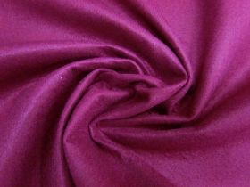 Great value Felt- Mulberry available to order online New Zealand