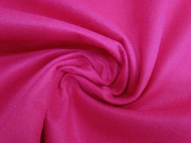 Great value Felt- Cherry available to order online New Zealand