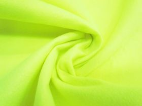 Great value Felt- Hi Vis Yellow available to order online New Zealand