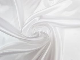 Great value Satin- Magnolia White #5582 available to order online New Zealand