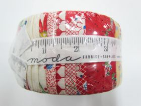 Great value Sweet Harmony Jelly Roll available to order online New Zealand
