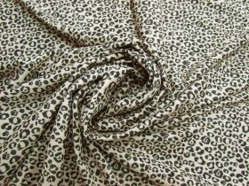 Great value Cheetah Paws Spandex #5600 available to order online New Zealand