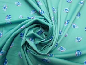 Great value Gemstone Spandex #5599 available to order online New Zealand