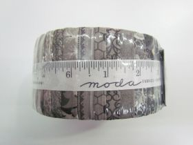 Great value Boudoir Jelly Roll available to order online New Zealand