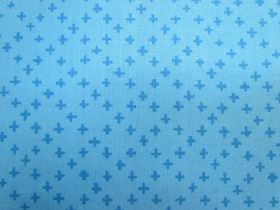 Great value Hello Blossom #15 Blue available to order online New Zealand