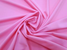 Great value Bondi Matte Spandex- Pink Sun #1917 available to order online New Zealand