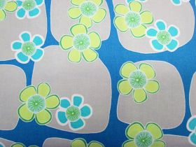 Great value Hello Blossom #11 Blue available to order online New Zealand