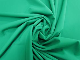 Great value Advanced Recycled Vita Xtra Life Lycra®- Evergreen #5605 available to order online New Zealand