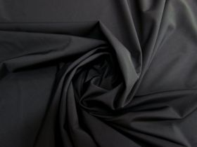 Great value Slinky Spandex- Black #5607 available to order online New Zealand
