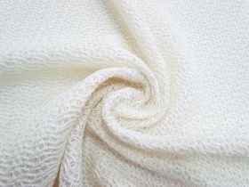 Great value Raffia Look Net- White Sands #5613 available to order online New Zealand
