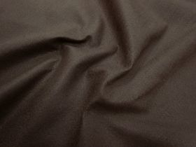 Great value Felt- Brown available to order online New Zealand