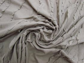 Great value Ruffled Knit- Light Wood #5622 available to order online New Zealand