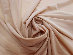 Great value Powermesh- Nude #5627 available to order online New Zealand
