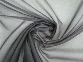 Great value Kufner Fusible Stretch Interfacing- Black #1980 available to order online New Zealand