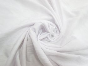 Great value Lightweight Damask- Soft Ivory #5644 available to order online New Zealand