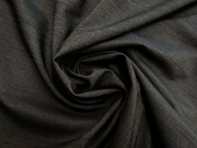 Great value Stretch Suiting- Gravel Brown #5646 available to order online New Zealand