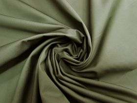 Great value Cotton Twill- Jungle Green #5650 available to order online New Zealand
