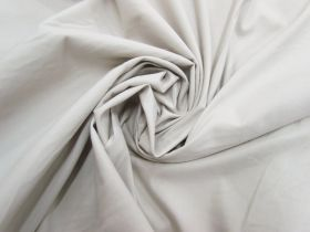 Great value Lightweight Bengaline- Soft Stone #5653 available to order online New Zealand