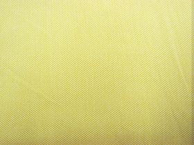 Great value A Day In The Country- Pindot- White on Yellow available to order online New Zealand