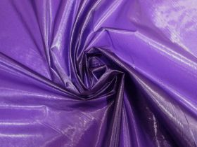 Great value Cellophane Organza- Grape Purple #5662 available to order online New Zealand