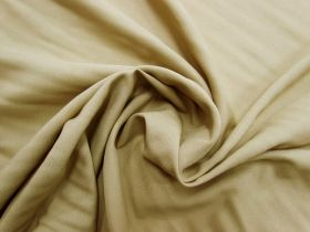 Great value Drapey Ottoman- Biscuit Beige #5675 available to order online New Zealand