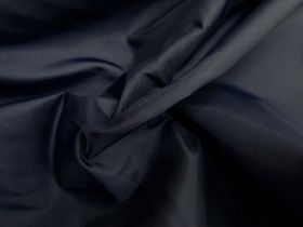 Great value Oxford Waterproof- Navy available to order online New Zealand