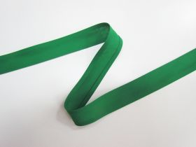 Great value 25mm Poly Cotton Bias Binding- Forest- 8047-09 available to order online New Zealand