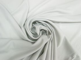 Great value Jersey Lining- Soft Grey #5684 available to order online New Zealand